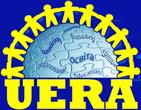 Українська асоціація дослідників освіти